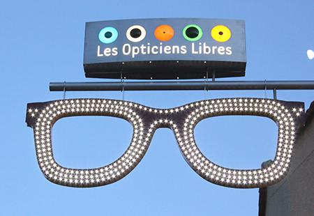 OPTICIENS-LIBRES_crop