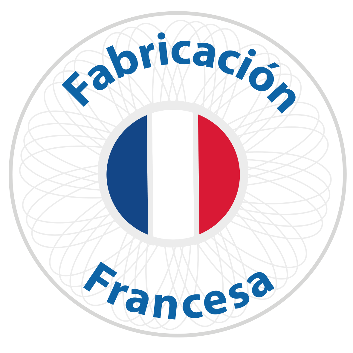 Fabricacion Francesa 2017