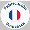 FABRICACION FRANCESCA