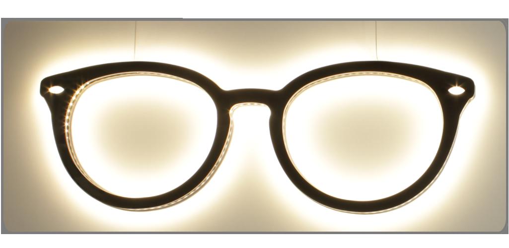 enseigne-opticolor