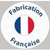 FABRICATION FRANCAISE2
