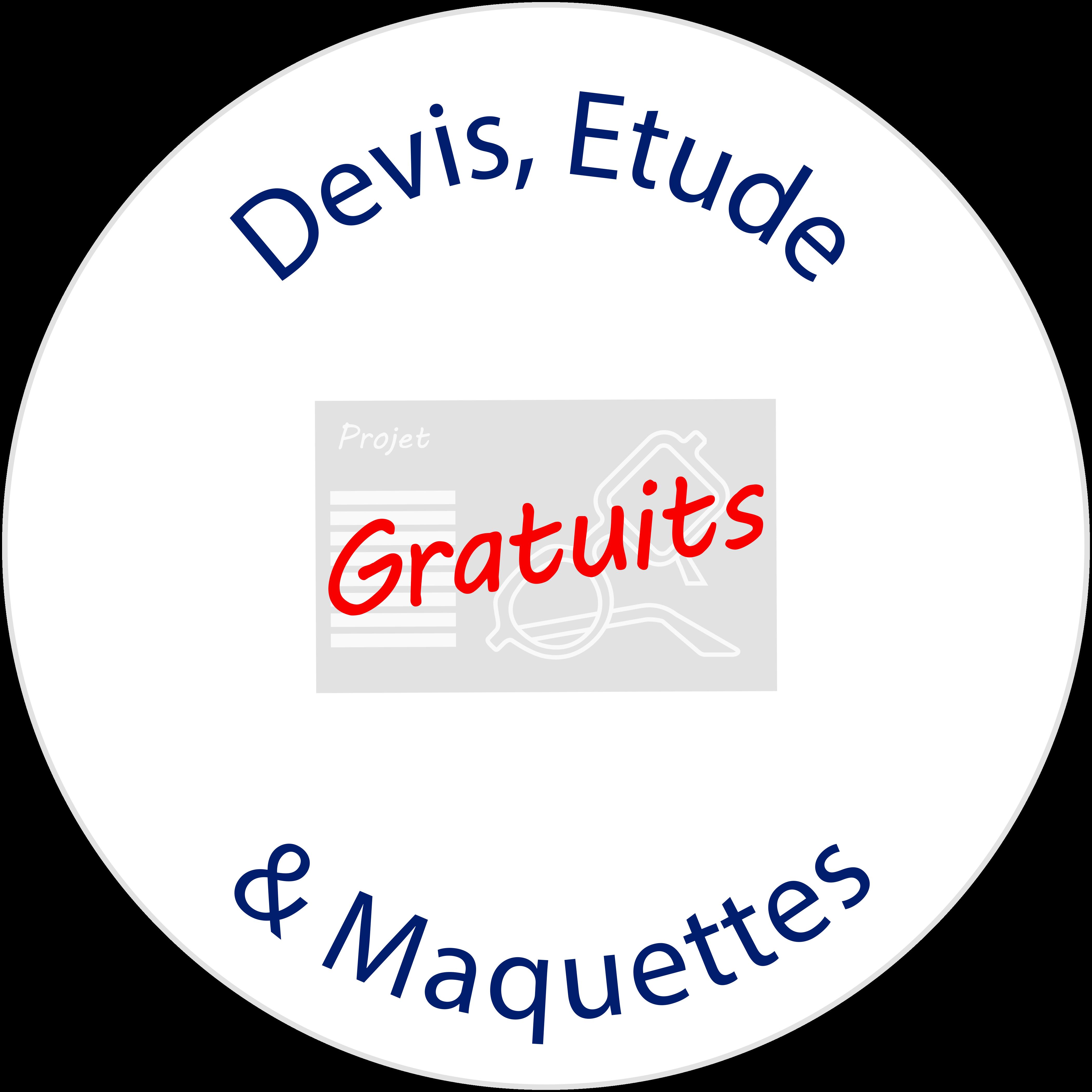 Devis, Etude Gratuits FR