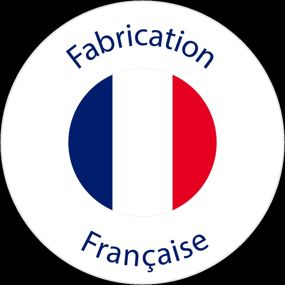Fabrication Française FR