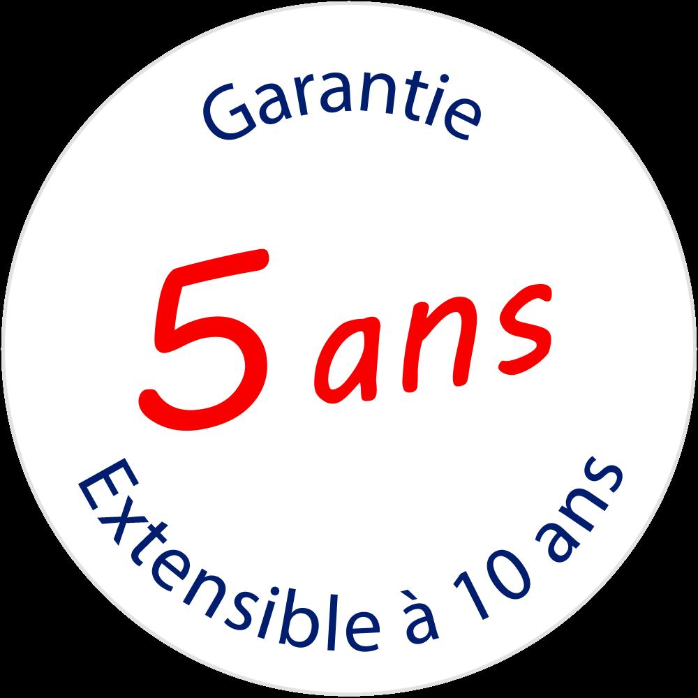 Garantie Ans FR