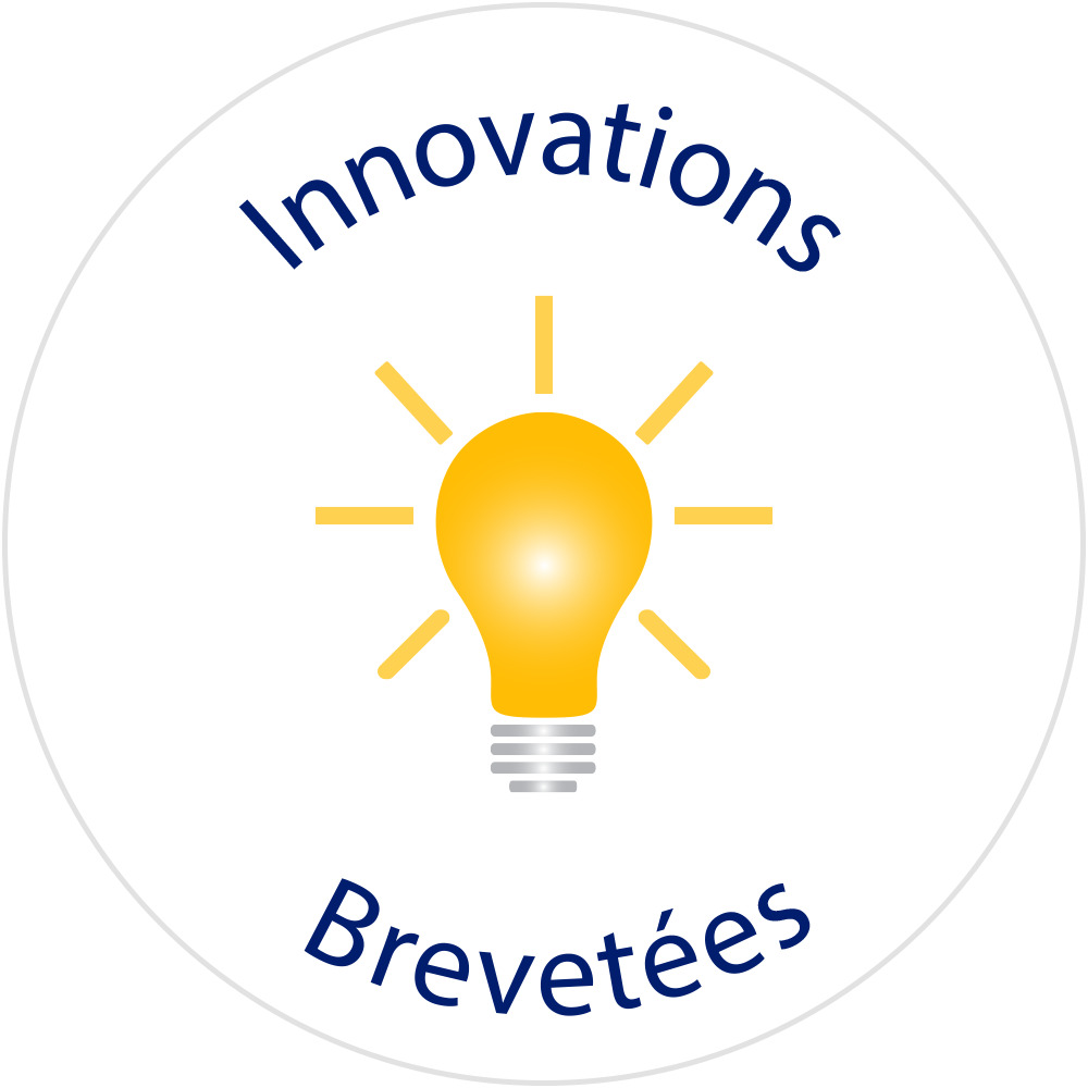 Innovations Brevetées FR